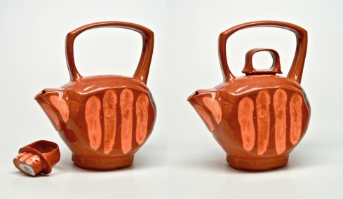 Blog Portfolio- Pink Teapot2