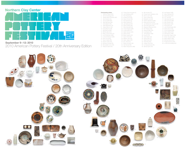 http://bpracticalpottery.files.wordpress.com/2010/09/american-pottery-festival.png