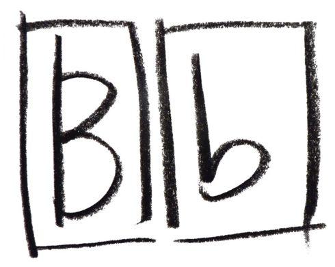 cropped-3x5-logo-stamp.jpg