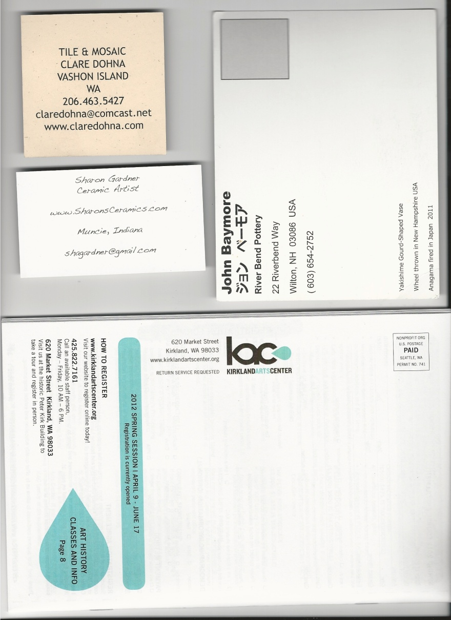 NCECA 2012 SCANS 2-23
