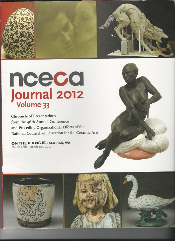 NCECA 2012 SCANS 2-28