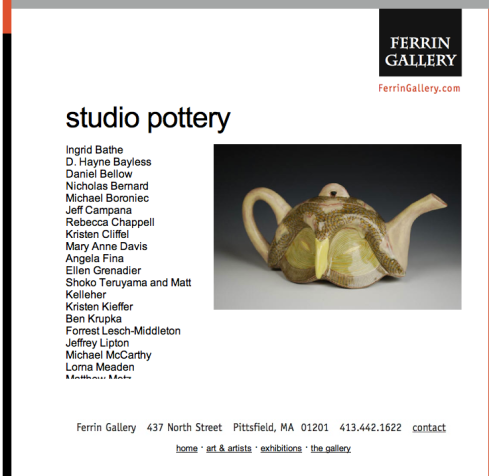 Ferrin Gallery, Screen Shot 2013-02-01 at 4.38.48 PM