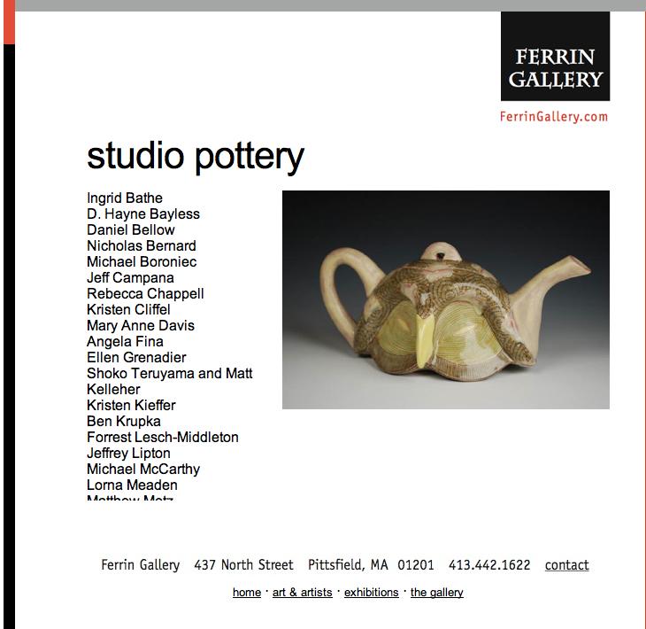 Ferrin Gallery, Screen Shot 2013-02-01 at 4.38.48 PM