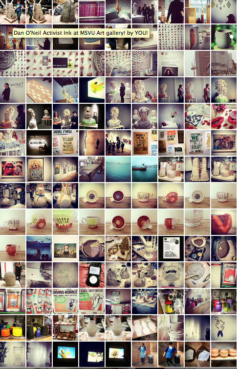 Screen Shot 2013-03-01 at 12.08.52 AM