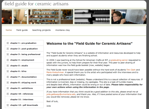 Field Guide, Screen Shot 2013-08-18 at 2.50.07 PM