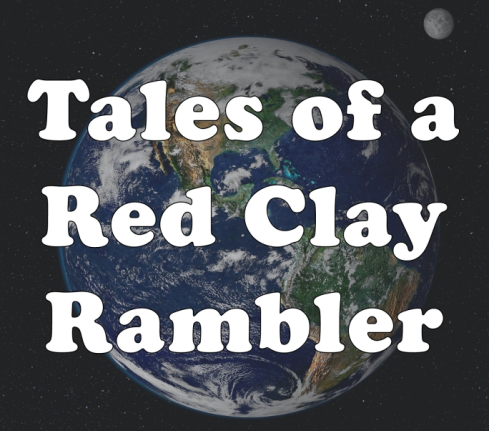 Tales of the Red Clay Rambler Screen Shot 2013-08-09 at 10.27.49 PM