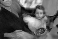 Photo Montage-0653