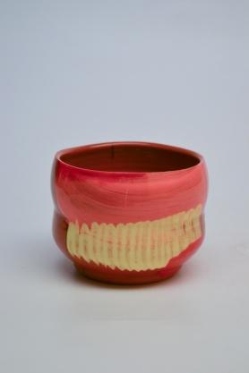 Pottery 2014-0414