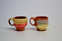 Pottery 2014-0435