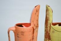 Pottery 2014-0599