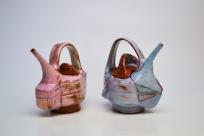 Pottery 2014-0786