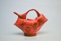 Pottery 2014-0790