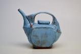 Pottery 2014-0861