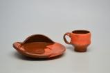 Pottery 2014-0948
