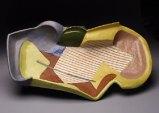 John Gill platter