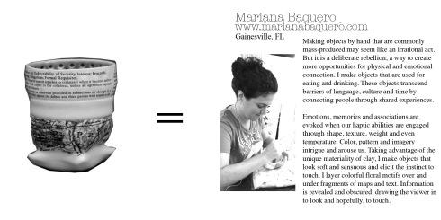 16, Mariana Baquero, Mug Library Insert, WEB
