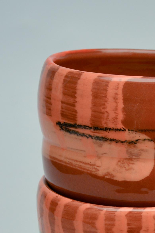 Pottery 2014-0371