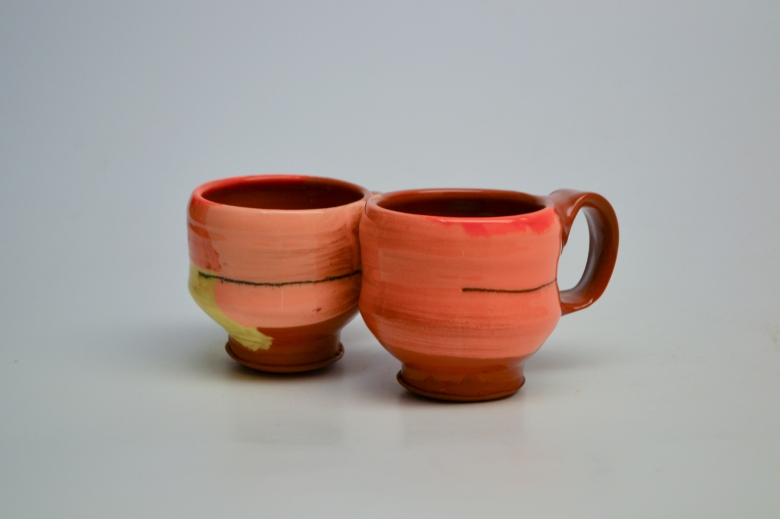 Pottery 2014-0442