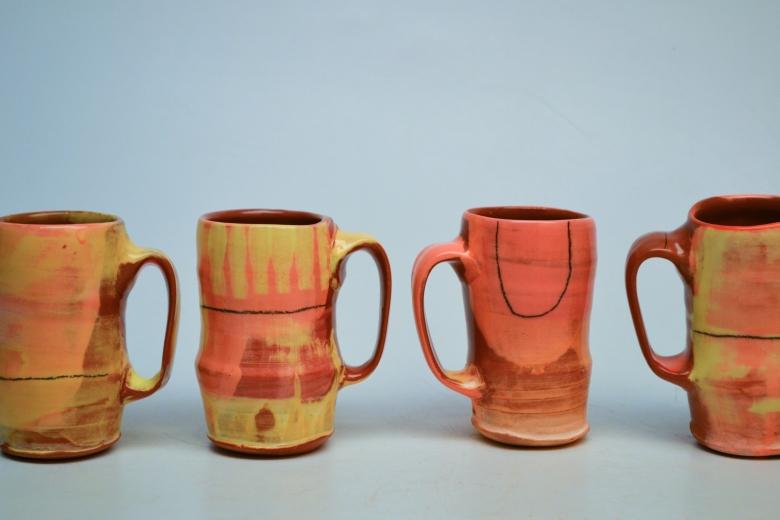 Pottery 2014-0874