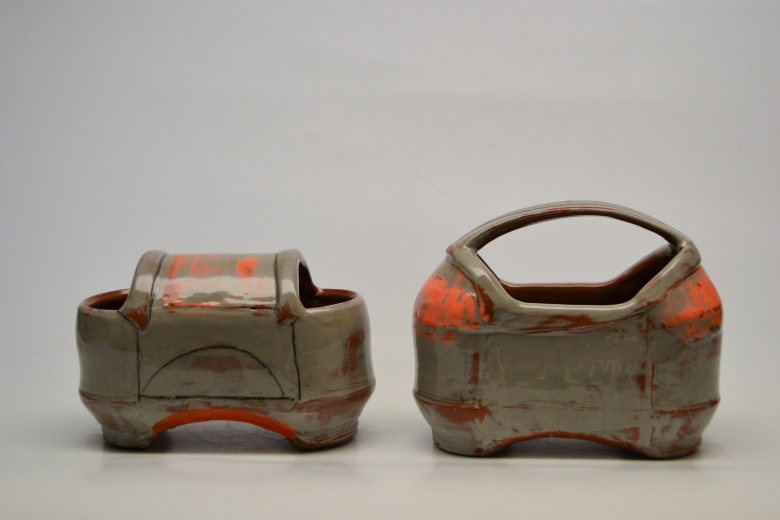 Pottery 2014-0919