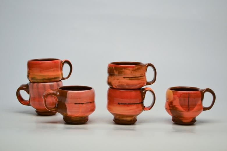 Pottery 2014-0921
