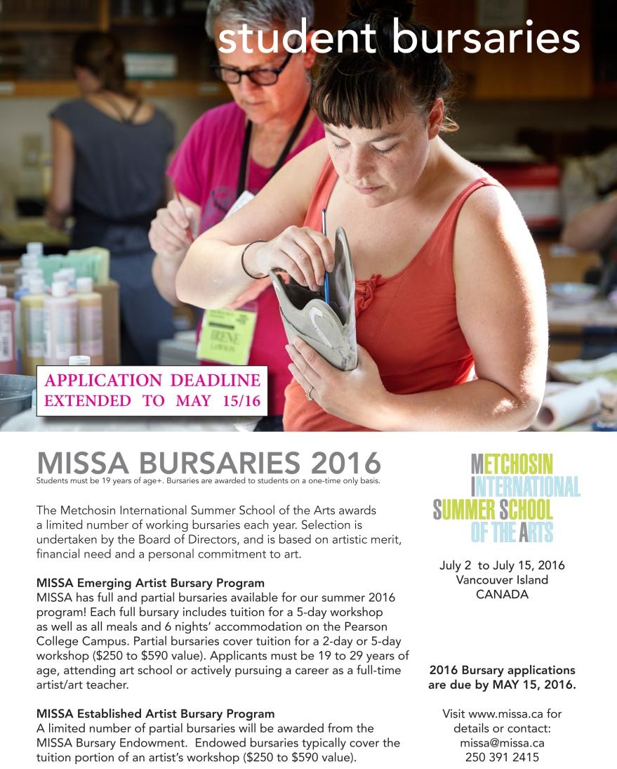 MISSA-BURSARY-PROMO-2016-April-25-edit